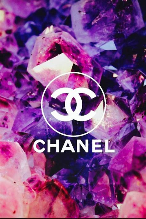 wallpaper for iphone chanel chanel phone wallpapers and wallpapers on pinterest