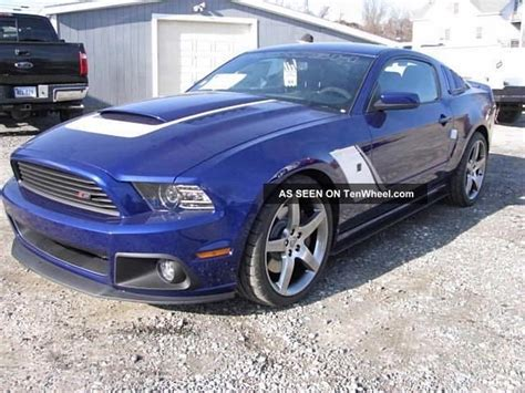 2013 mustang horsepower 2013 mustang gt horsepower 2013 ford mustang gt coupe 2