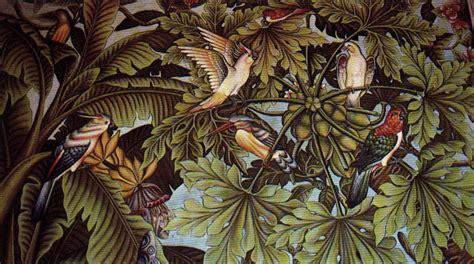 Lukisan Bali 1 lukisan bali2