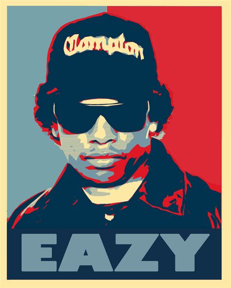 Who Owns Row Records Now Who Owns Eazy E Record Label Drama Muziek