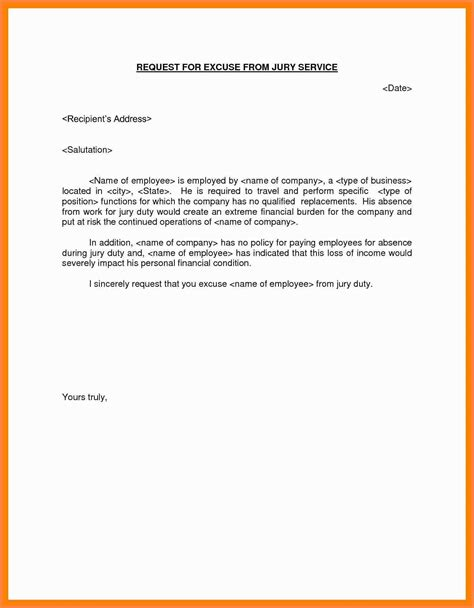 Excuse Letter For Giving Birth Certificate Of Donation Template Sle Of Sworn Statement Sle Business Reports