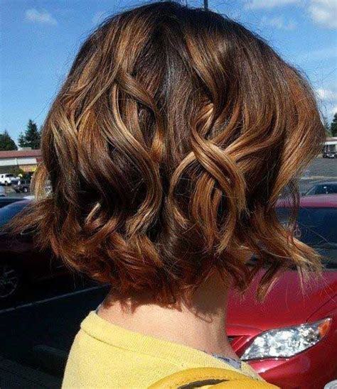 Brown Hairstyles For 50 2015 by 30 Best Help I Need A New Hair Style Images On