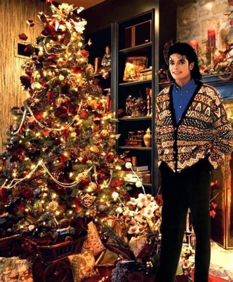 the subject of christmas gifts for michael s children