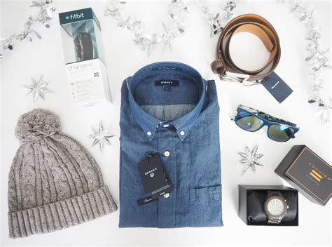 men s christmas gift ideas bang on style
