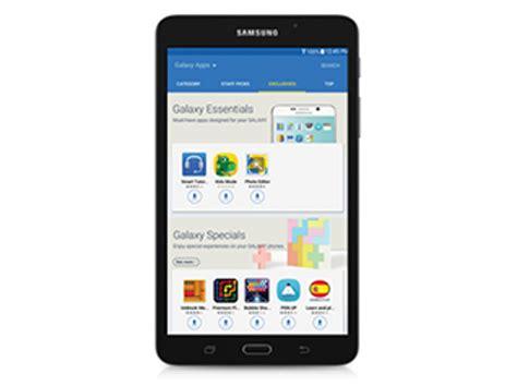 Samsung Galaxy Tab 1 7 Inch Second galaxy tab a 7 0 quot 8gb wi fi tablets sm t280nzkaxar