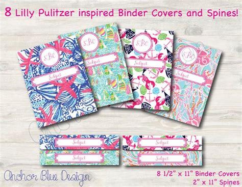 8 Sle Binder Cover Templates Sle Templates Free Binder Cover And Spine Templates