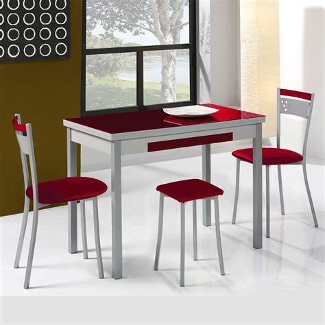 mesas cocina extensibles mesa de cocina con alas extensibles modelo a