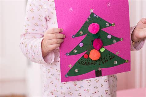 Basteln Im Advent Mit Kindern 5875 by Basteln Mit Kindern Im Advent S Finest