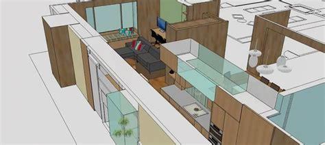home designer interiors tutorial autocad interior design tutorial pdf home design