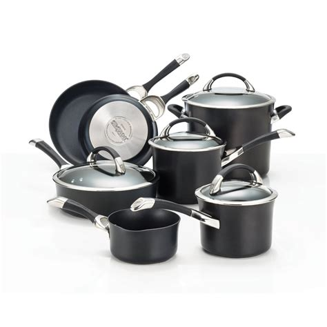best cookware set 2015 best nonstick cookware sets reviews product