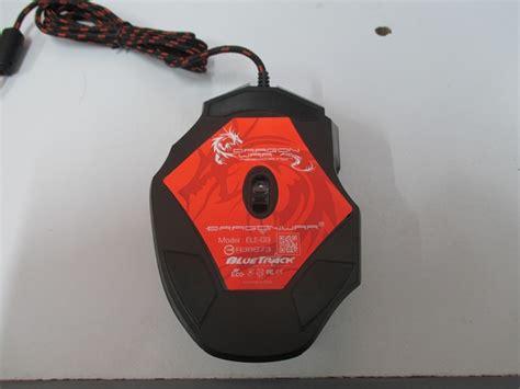 Mouse Macro G9 cara setting mouse macro elce g9 tantom angkola