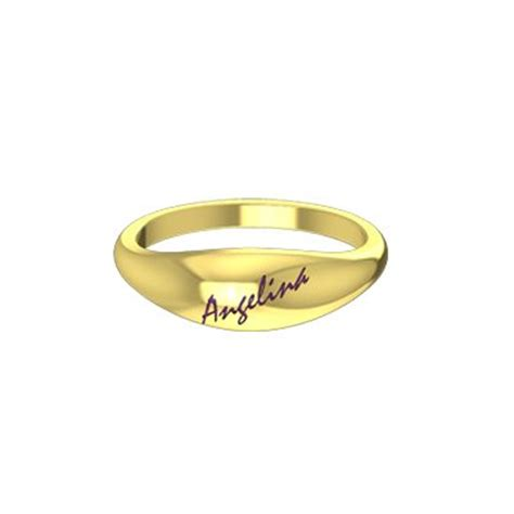 Find In India By Name Find Gold Engagement Ring With Name Engraved In India At Augrav Best Suitable For