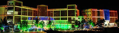 Brindavan College Of Mba Mca Bengaluru Karnataka by Brindavan College Of Engineering Bce Bangalore