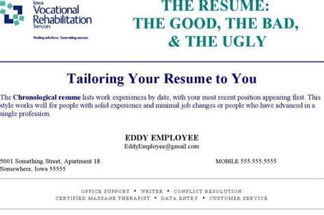 Alterations Seamstress Resume by Resume Template Free Premium Templates Forms