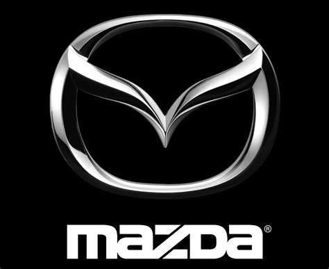 brand mazda japanese car brands companies and manufacturers car