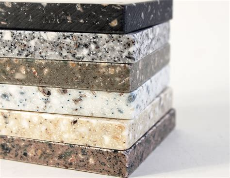 Earthstone Countertops wilsonart earthstone countertops best laminate flooring ideas