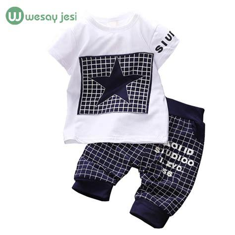 Harga Celana Merek Boy bayi laki laki pakaian 2016 merek anak anak musim panas