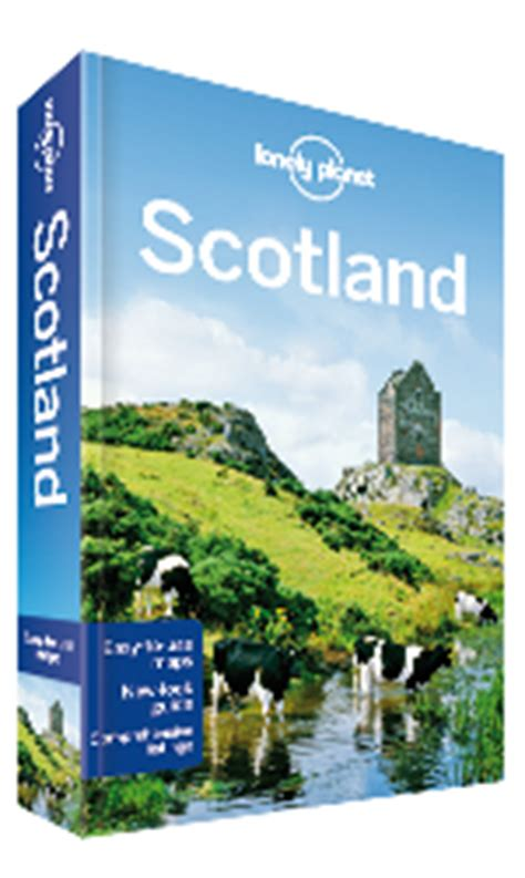 handbook for travellers in scotland classic reprint books scotland travel guide book lonely planet shop