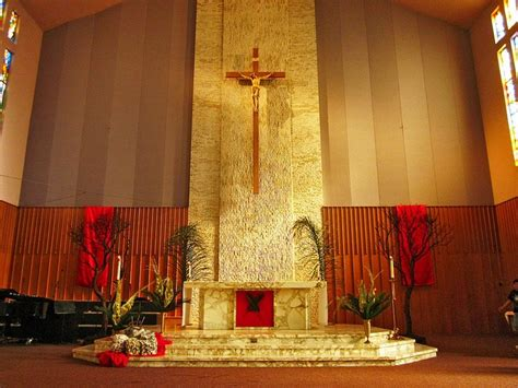 Palm Sunday Decorations Church by 142 Best Images About Palm Sunday On Altar