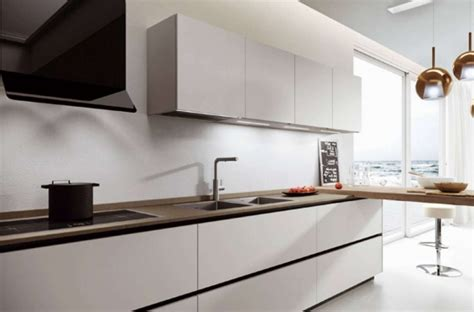 materiale cucine stunning materiali per top cucine images home ideas