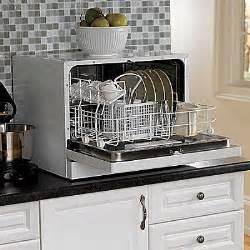 Small Dishwasher For Home Bar Dishwashers Counter Top Dishwasher