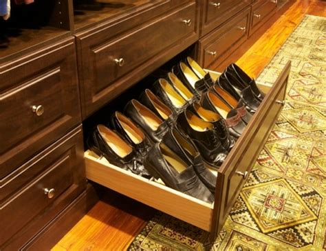 wardrobe shoe storage ideas more shoe storage solutions for your home