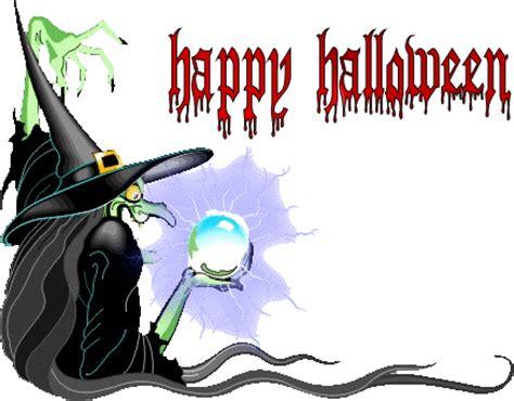 imagenes halloween brujitas con nombre banco de imagenes y fotos gratis gifs animados de brujas