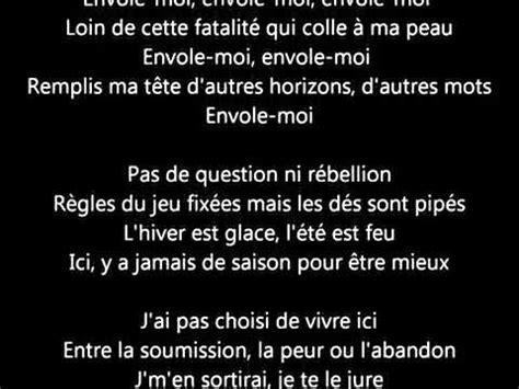 matt pokora feat talenvolemoi lyrics youtube