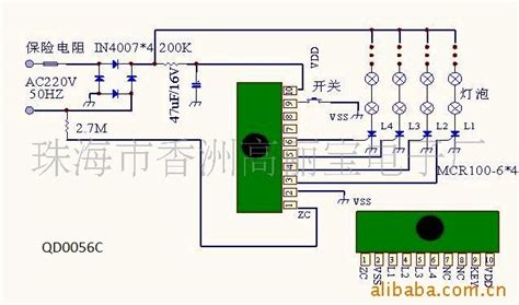 pcr406 transistor equivalent pcr406 transistor equivalent 28 images даташит на тиристор pcr406 из схемы видно что
