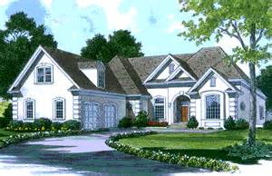 our house custome homes floor plans from 2 500 to 3 500 european style house plan 5 beds 4 baths 3500 sq ft plan