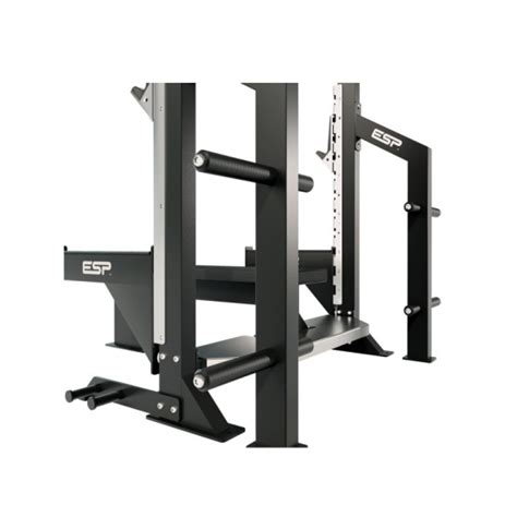 bench press accessories esp bench press esp fitness