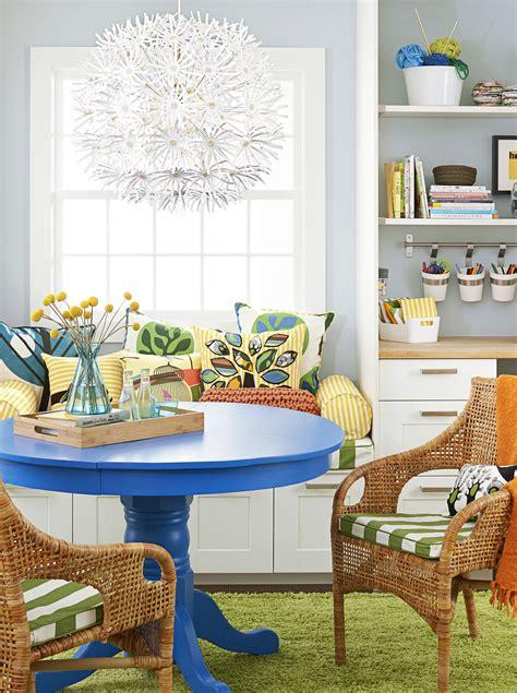 homes  gardens    diy ideas
