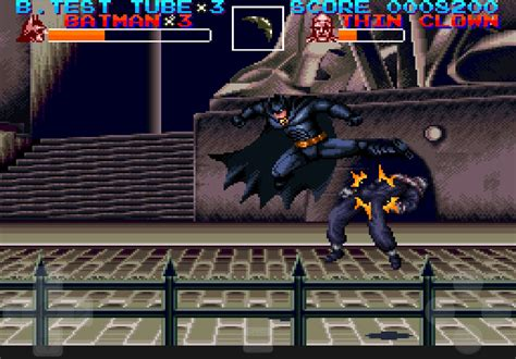 emuparadise batman batman returns japan sle rom