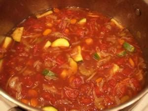 weight watchers 0 point soup garden vegetable my s version weight watcher s 0 points vegetable soup