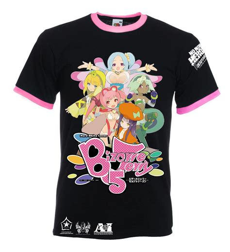 T Shirt Aussie Anime buy no more heroes 2 get travis touchdown s t shirt
