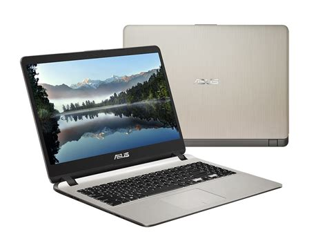 light laptop for asus x507 a compact and light 15 inch laptop