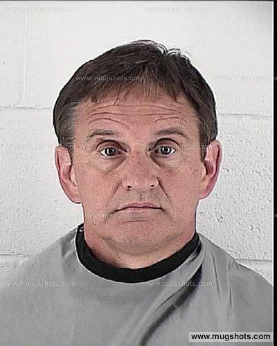 Johnson County Kansas Arrest Records Larramie Don Crumpley Mugshot Larramie Don Crumpley Arrest Johnson County Ks