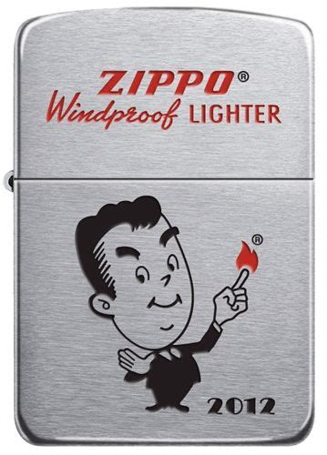 17 best images about zippo on chrome finish