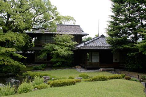murinan residential garden