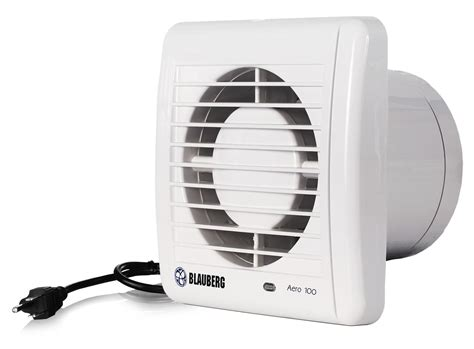 4 inch inline fan quiet hydrofarm blauberg axial inline fan 4 inch wall ceiling
