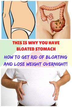 How To Detox Your Stomach Overnight by 1000 Images About Home Healing N More On Home