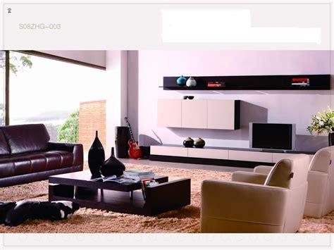 new wall design tv cabinet design beautiful cock love