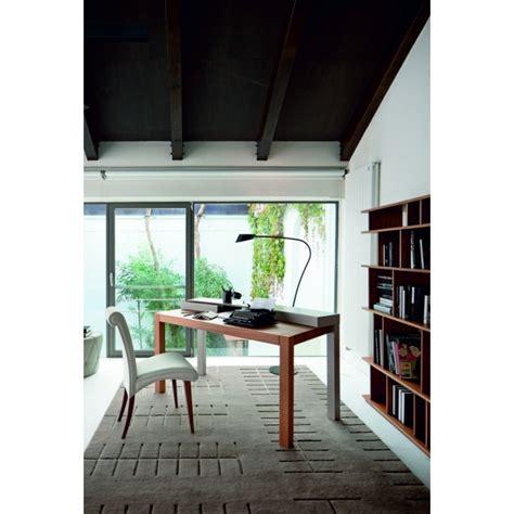 cattelan librerie libreria loft cattelan italia attanasio shop