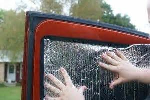 truck privacy curtains best 25 minivan cing ideas on pinterest used