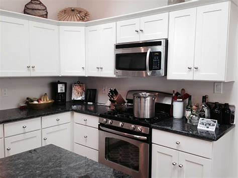 cabinet factory staten island ny 10306 cabinet factory staten island hours cabinets matttroy