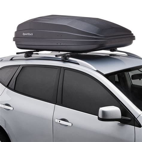 Thule Bike Rack Canadian Tire by Roof Cargo Carrier Canadian Tire Best Roof 2017