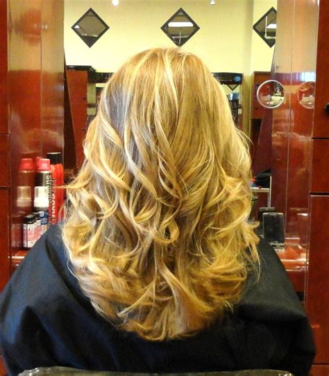haircut prices at regis salons regis salon prices hair color regis hair salon prices