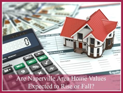 what s happening to naperville s real estate market