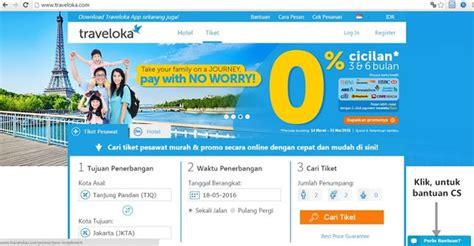 citilink live chat booking tiket pesawat untuk balita dibantu customer