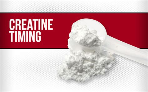 creatine 5 days a week is creatine more effective as pre workout or post workout